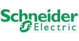 schneider electric partenaire cpe fl